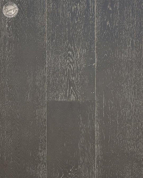 Provenza Hardwood Old World Collection, Soft Grey Hardwood Provenza