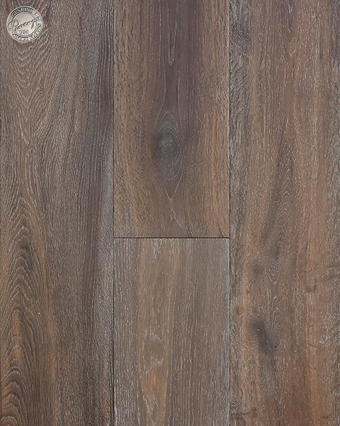 Provenza Hardwood Old World Collection, Falcon Hardwood Provenza