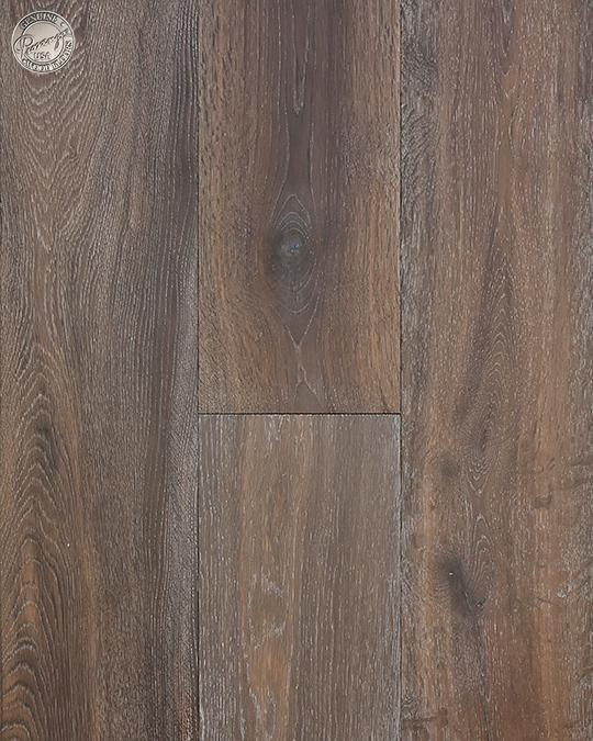 Provenza Hardwood Old World Collection, Falcon