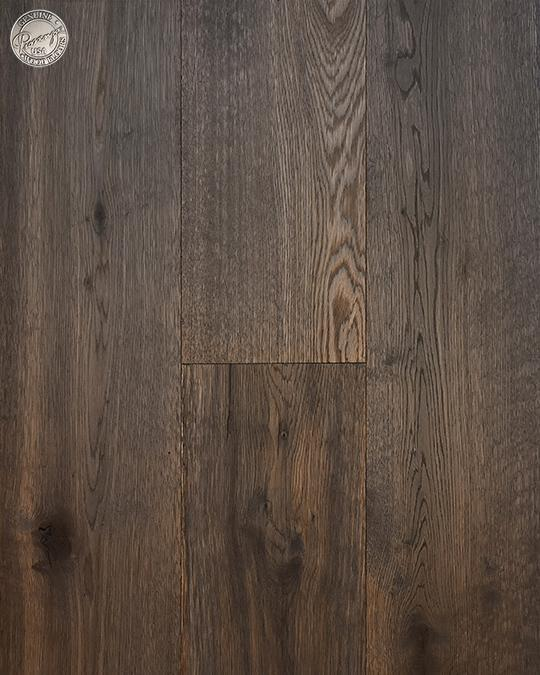 Provenza Hardwood Old World Collection, Diamond Peak