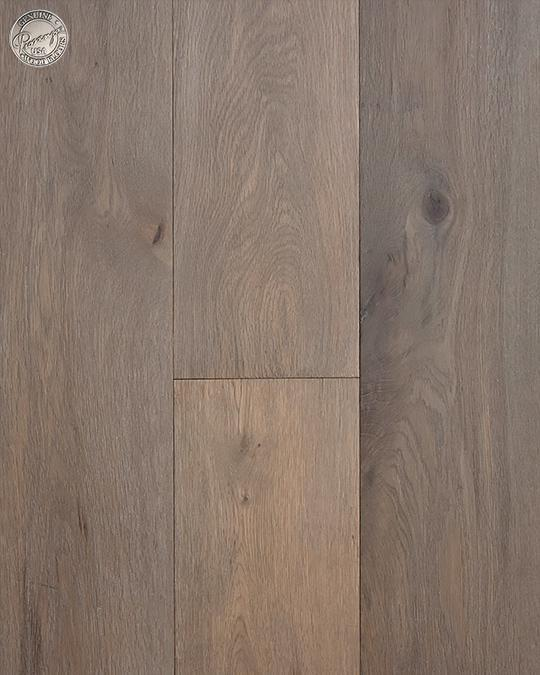 Provenza Hardwood Old World Collection, Mink