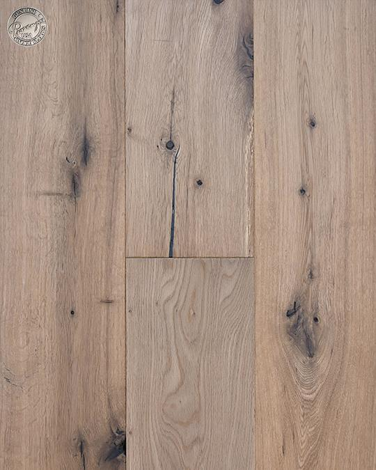 Provenza Hardwood Old World Collection, Fossil Stone