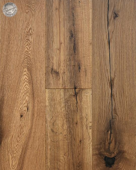 Provenza Hardwood Old World Collection, Warm Sand