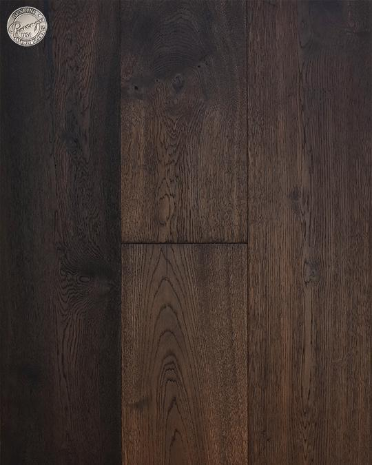 Provenza Hardwood Old World Collection, Tortoise Shell