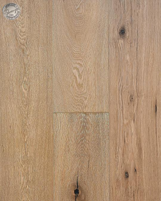 Provenza Hardwood Old World Collection, Fallen Timber