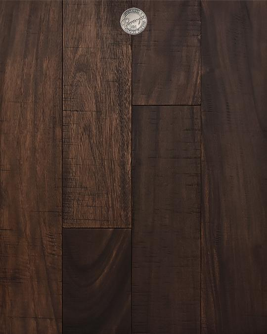 Provenza Hardwood Olde Crown Collection, Port Arthur