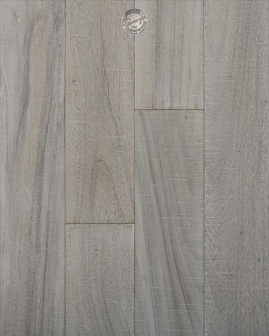 Provenza Hardwood Olde Crown Collection, Silverleaf