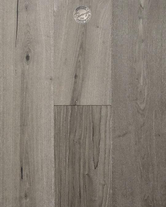 Provenza Hardwood Open Road Collection, Chimney Rock