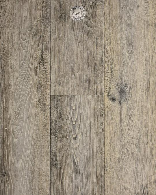 Provenza Hardwood Palais Royale Collection, Cassino