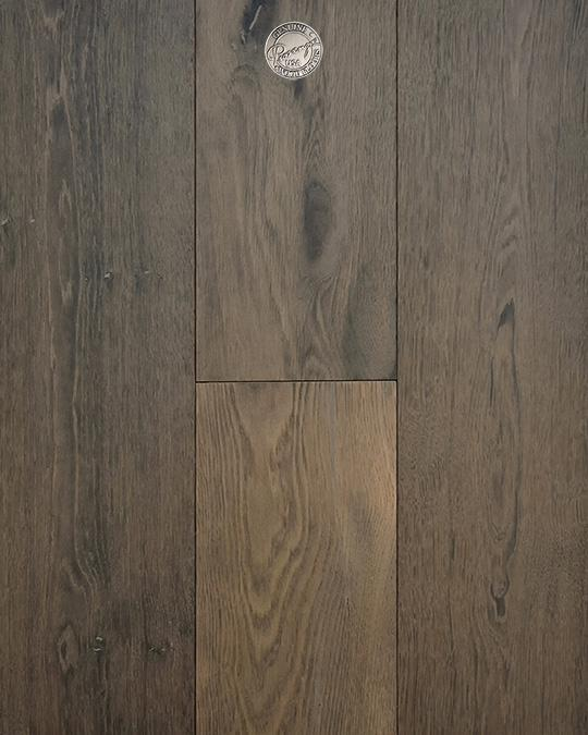 Provenza Hardwood Palais Royale Collection, San Tropez