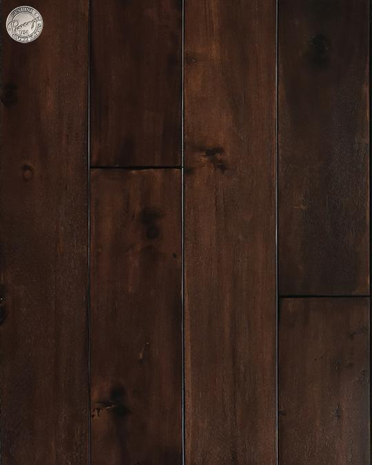 Provenza Hardwood Palazzo Collection, Verona