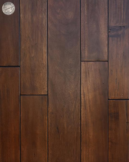 Provenza Hardwood Palazzo Collection, Roma