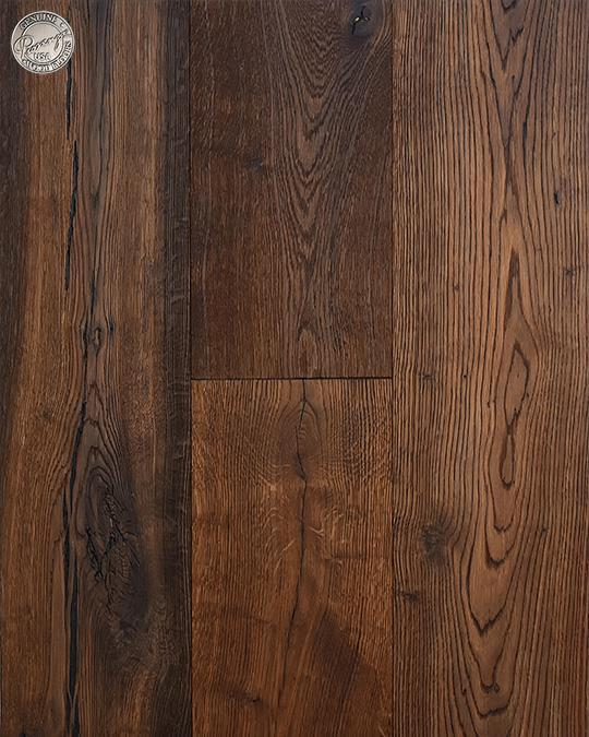 Provenza Hardwood Pompeii Collection, Lipari