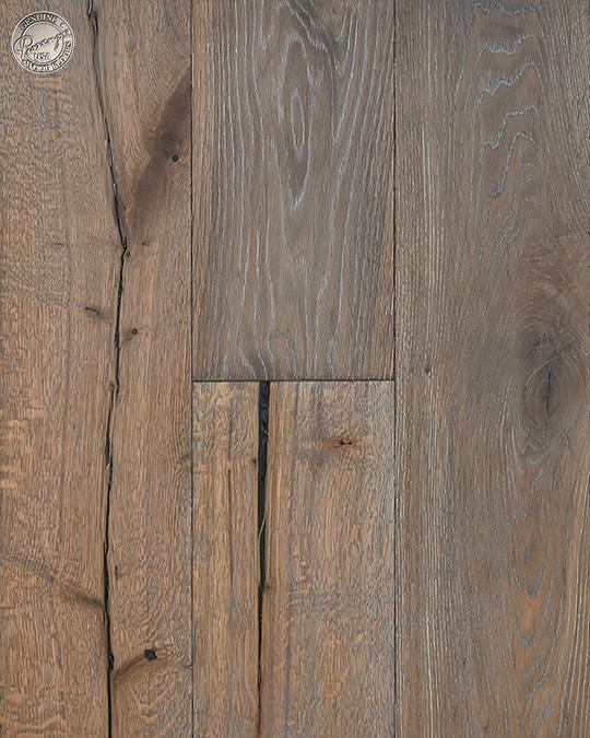 Provenza Hardwood Pompeii Collection, Sabatini