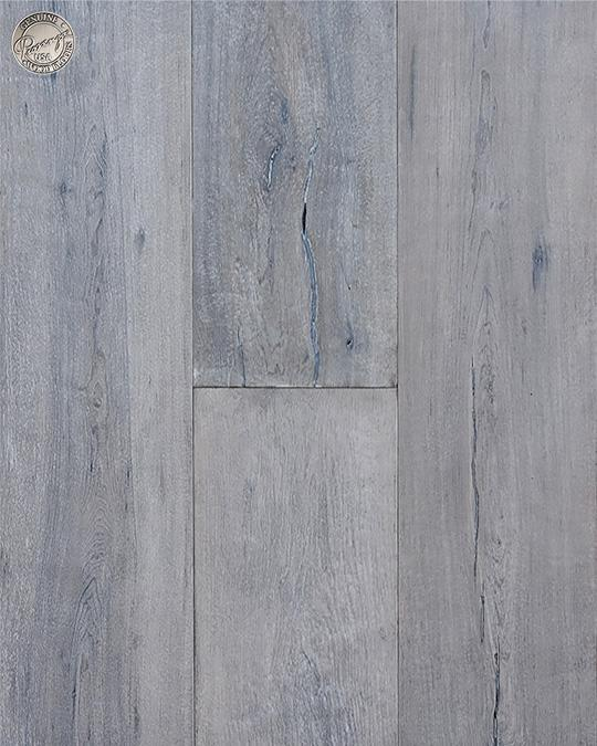Provenza Hardwood Pompeii Collection, Vettii Grey