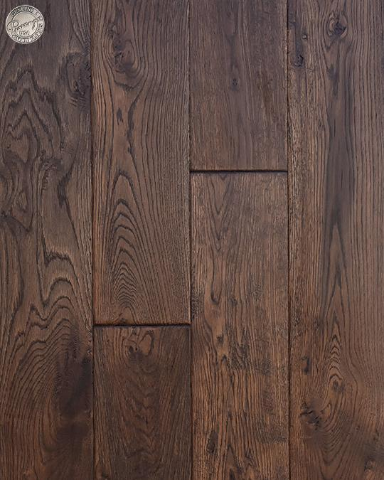 Provenza Hardwood Richmond Collection, Potomac
