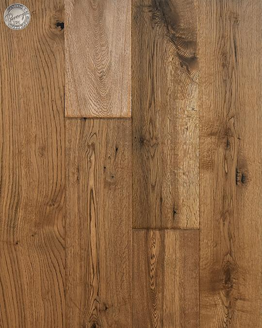 Provenza Hardwood Richmond Collection, Oakton