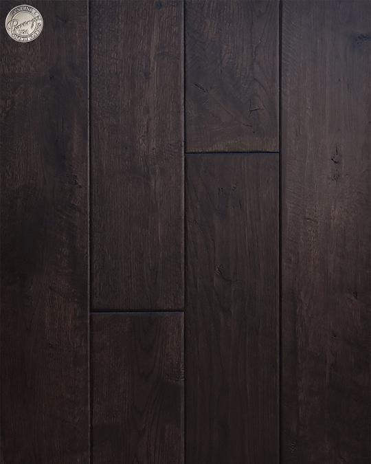 Provenza Hardwood Richmond Collection, Flint Hill