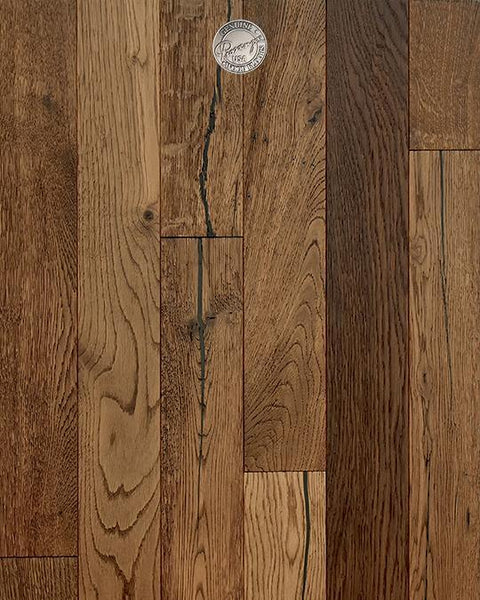 Provenza Hardwood Studio Moderno Collection, Rossellini Hardwood Provenza