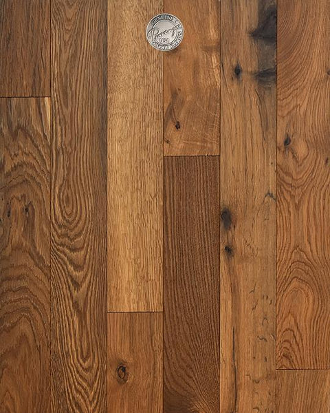 Provenza Hardwood Studio Moderno Collection, Vinci Hardwood Provenza