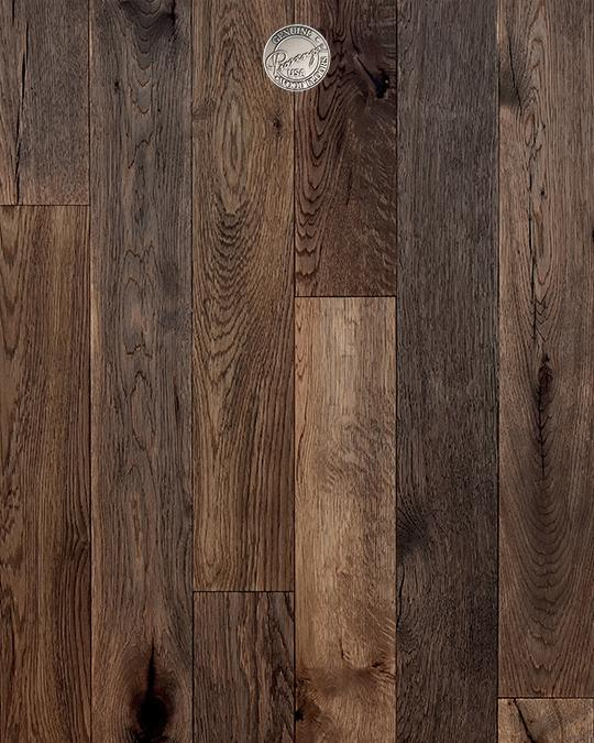 Provenza Hardwood Studio Moderno Collection, Landini