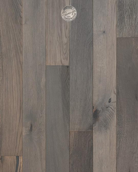 Provenza Hardwood Studio Moderno Collection, Bernini Hardwood Provenza