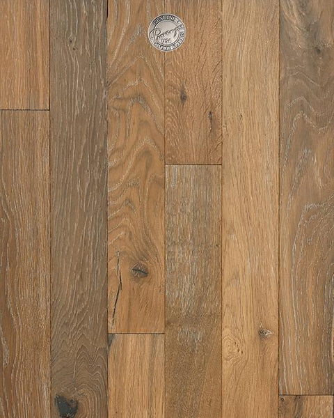 Provenza Hardwood Studio Moderno Collection, Cavalli Hardwood Provenza