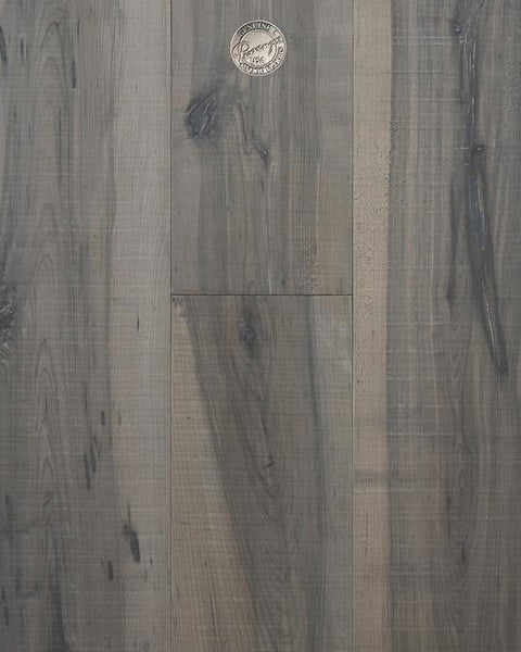 Provenza Hardwood Volterra Collection, Cesarea Hardwood Provenza