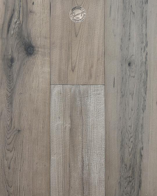 Provenza Hardwood Volterra Collection, Emporia