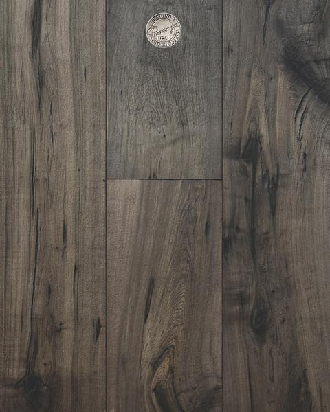 Provenza Hardwood Volterra Collection, Florence