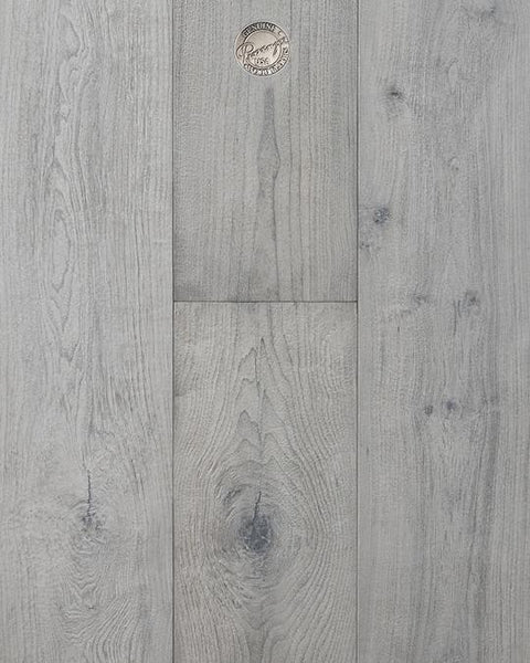 Provenza Hardwood Volterra Collection, Grotto