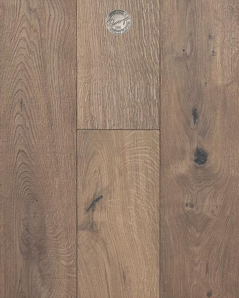 Provenza Hardwood Volterra Collection, Lazio Hardwood Provenza
