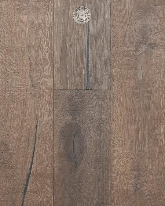 Provenza Hardwood Volterra Collection, Luna