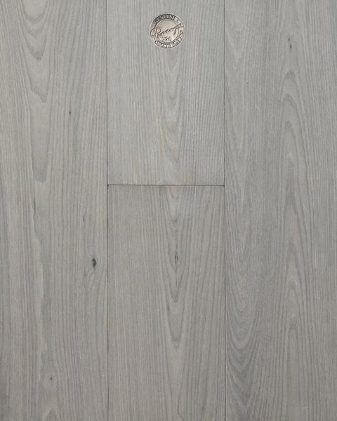 Provenza Hardwood Volterra Collection, Naples Hardwood Provenza