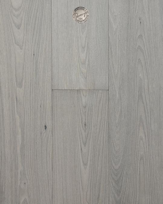Provenza Hardwood Volterra Collection, Naples