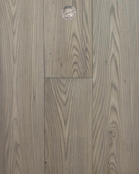 Provenza Hardwood Volterra Collection, Palermo