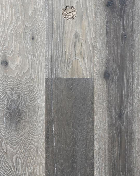 Provenza Hardwood Volterra Collection, Pisa Hardwood Provenza