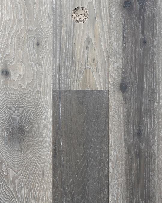 Provenza Hardwood Volterra Collection, Pisa