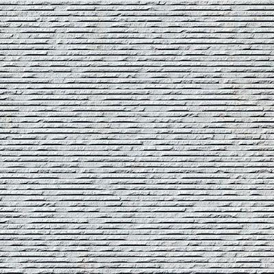 Porcelanosa Wall Tile, Rodano, Multi-Color