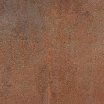 Porcelanosa Wall Tile, Ruggine, Multi-Color