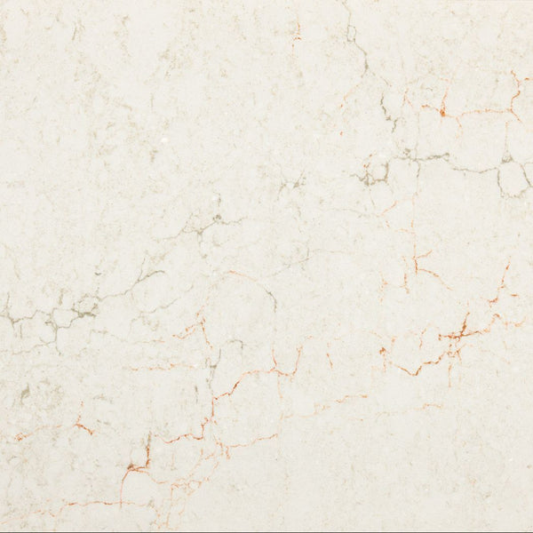 Cambria Counter Top, Ridgegate Slabs Cambria