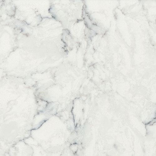 Viatara Counter Top, Rococo Close Slabs Viatara