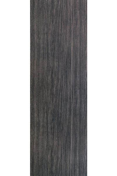 SinterClad, Porcelain Slab, Romano Collection, Black Travertine