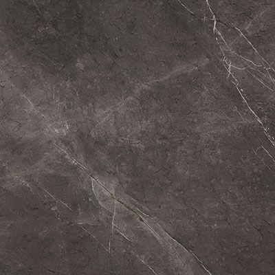 Porcelanosa Wall Tile, Savage Dark, Multi-Color