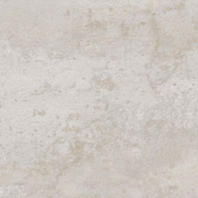 Porcelanosa Wall Tile, Shine, Multi-Color