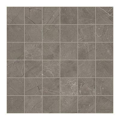 Porcelanosa Wall Tile, Soul Stone, Multi-Color