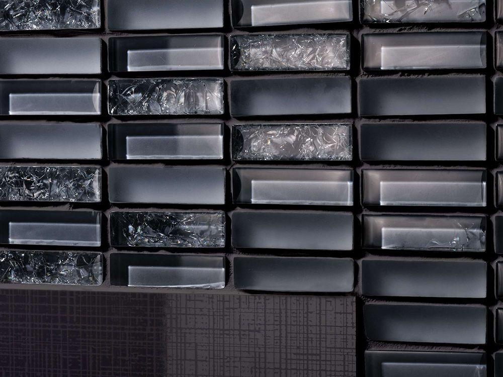 Porcelanosa Wall Tile, Stark, Multi-Color