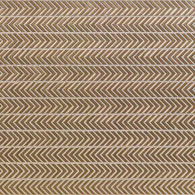 "Porcelanosa Wall Tile, Sydney, Multi-Color Tiles Porcelanosa USA Gold 13""X40"""