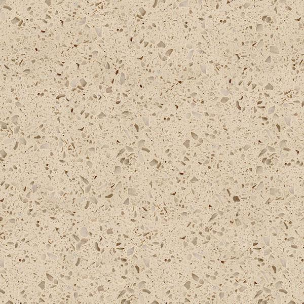 Viatara Counter Top, Sand Palace Close Slabs Viatara