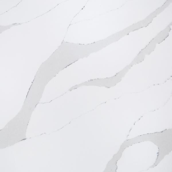 Viatara Counter Top, Sigma Slabs Viatara